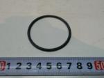 100-3522024 Кольцо