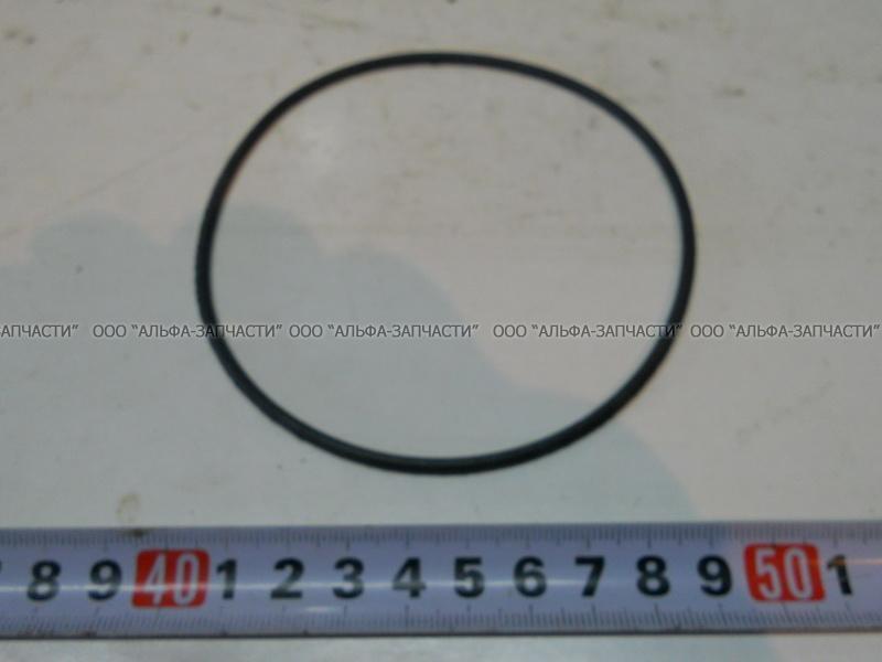 100-3522025 Кольцо