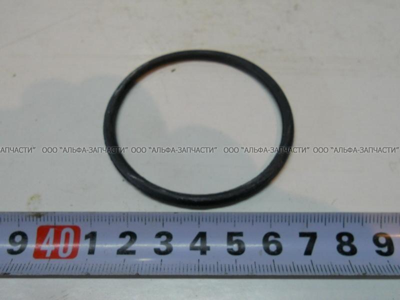 100-3522029 Кольцо