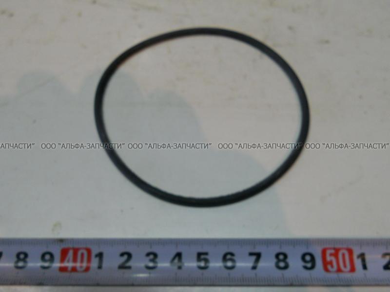 100-3522032 Кольцо