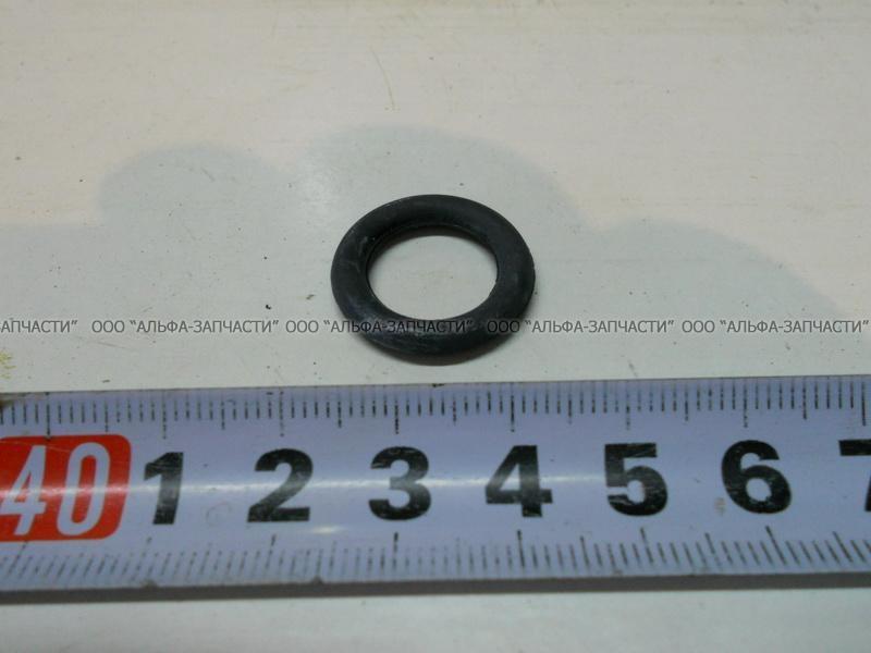 100-3522037 Кольцо