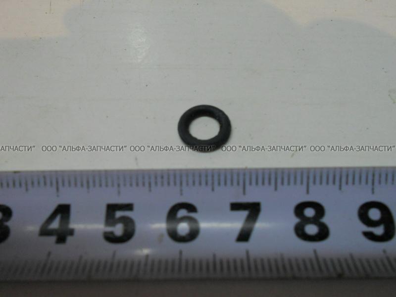 100-3522059 Кольцо клапана