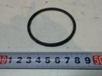 100-3514035 Кольцо