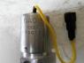 1102.3741000 Клапан электромагнитный топливный