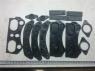 236-1003014-РК Ремкомплект головки блока двигателя (5 поз.,РТИ) ЯМЗ- 236