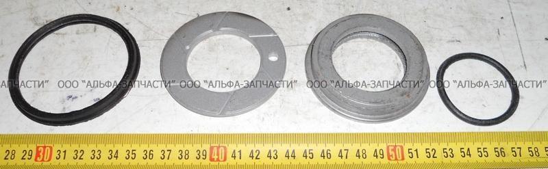 53205-3001019-РК Ремкомплект шкворня КАМАЗ-ЕВРО