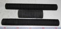 6422-1303010 Комплект патрубков радиатора СуперМАЗ (3 шт.) Балаково