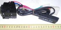 6602-3709000 А Переключатель поворотов подрул.(МАЗ,ЗИЛ) ПК