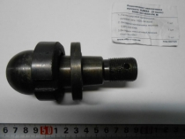 5320-3414060-РК М Ремкомплект наконечника рулевого КАМАЗ (палец, сухари) АЗЧ