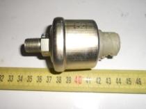 ДКД-2К Датчик давления масла комбинированый 3-контакта (байонетный разъем)