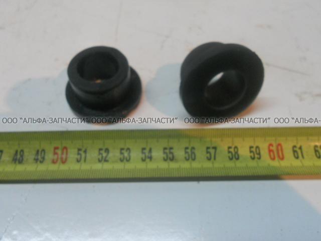 5336-5001742 Втулка оси стабилизатора (ст. обр,ф 30х20мм)