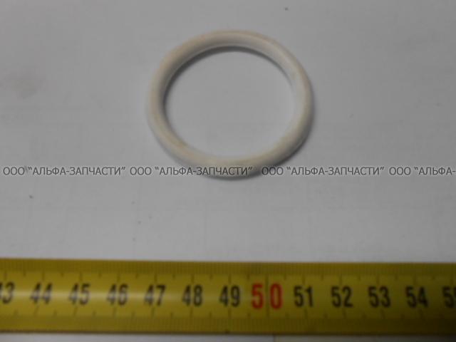 740.30-1303118 Кольцо уплотнительное водяных труб