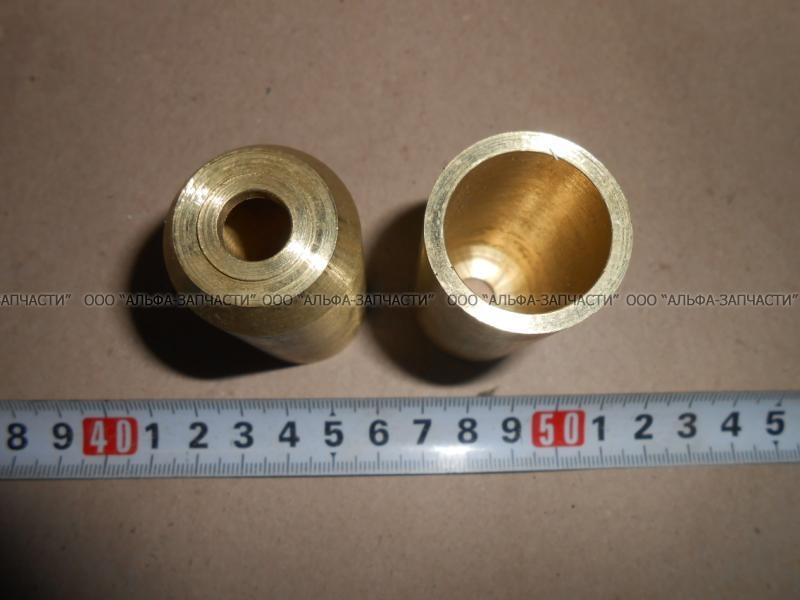 236-1003112-В Стакан форсунки (АЗЧ)