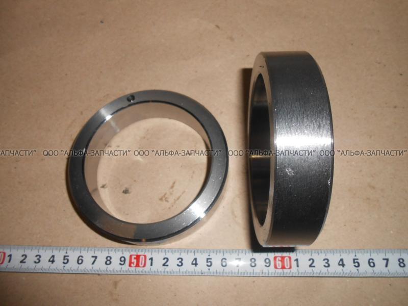 257-3104082 Кольцо упорное (АЗЧ)