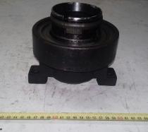 184.1601180 Муфта выключения сцепления в сборе (АЗЧ) 60 мм.