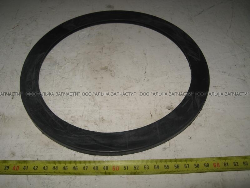 4310-2304089 Кольцо уплотнительное наружное
