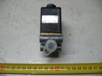 КЭМ-10 (5320-3721500) Электропневмоклапан КЭМ-10 (аналог 5320-3721500), 24 В