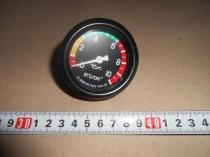 14.3830-02 Указатель давления масла механический 0-10 кгс/см.кв