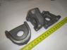 65032-3101050-Д10 Прижим крепления колеса (АЗЧ)