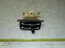 250-5304030-10 Привод вентиляции передка