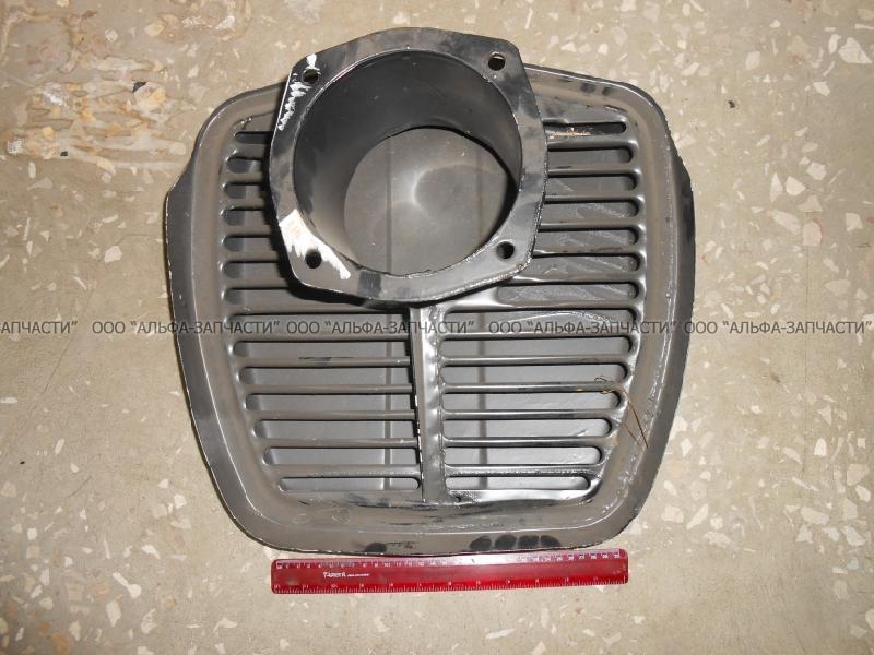 555102-1109024 Воздухозаборник