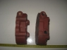 5336-3509039 Головка компрессора в сборе