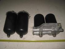 740.21-1117010 Фильтр тонкой очистки топлива