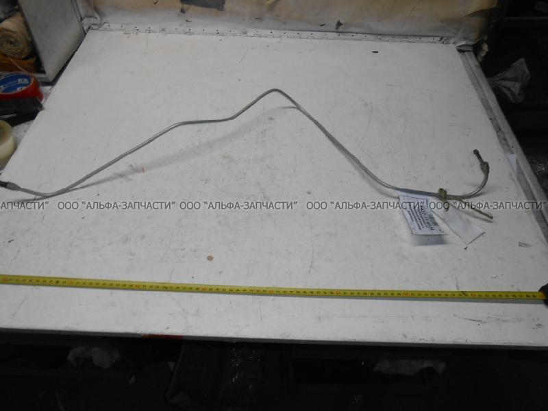 260А-1104216-20 Трубка
