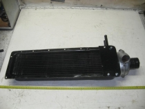 214-8101010 Отопитель и вентилятор обдува ветровых стекол в сборе