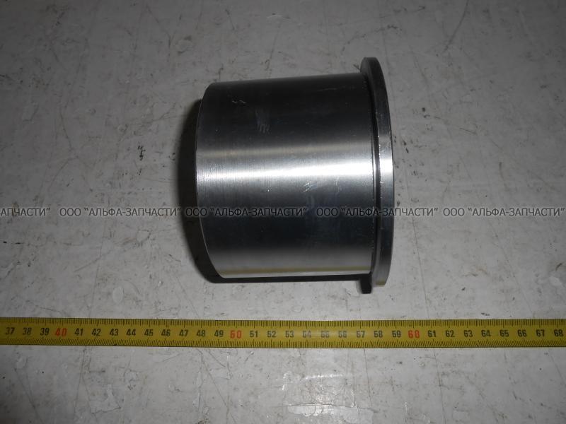 5320-2918074 Р4 Втулка балансира ремонтная Р4 102х86 Аl