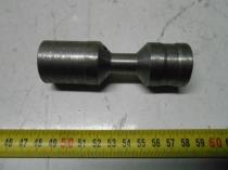 238Н-1011440 Втулка клапана
