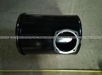 236Н-1109010 Фильтр воздушный в сборе