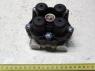 14-3515410-10 Клапан защитный 4-х контурный (ПААЗ)