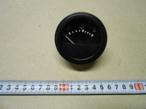 ЭИ 8057 М 3 Указатель уровня топлива
