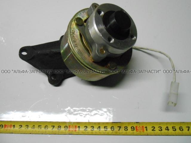 4216.1317010-70 Муфта электромагнитная Газель-Бизнесс 4216 Евро-3 (ДК)