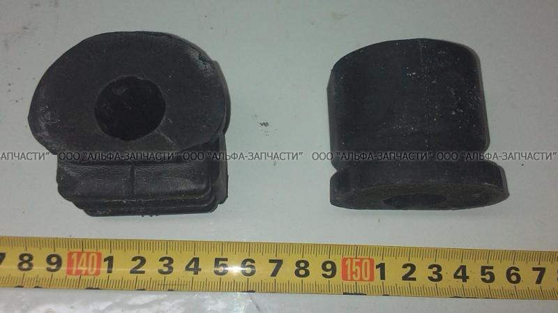 03142 Сайленблок рычага передней оси (задний) Daewoo Lanos