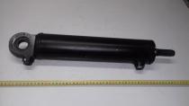 6510-3405010 Цилиндр гидравлический (завод)