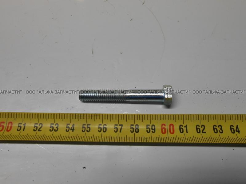 200270-П2 Болт М8х55х1,5