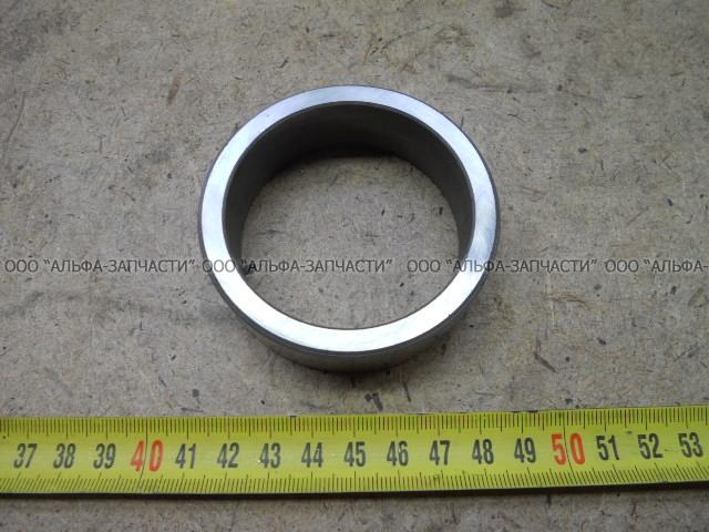 6520-2401039 Кольцо упорное заднего моста